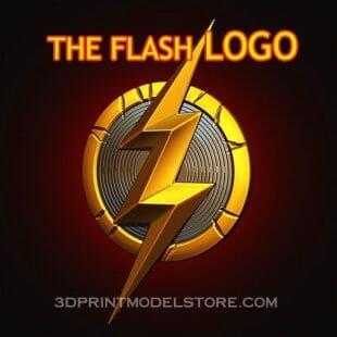 the flash movie 2022
